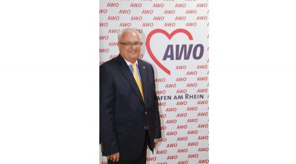 Ludwigshafen – AWO Ludwigshafen: Abschaffung der derzeitigen Sanktionspraxis im SGB II