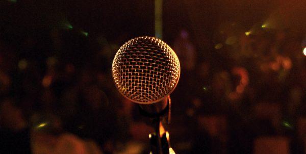 Heidelberg – Auf zum WORD UP! Newcomer Slam am Donnerstag, 21. Februar um 20 Uhr im Dezernat 16, Café Leitstelle