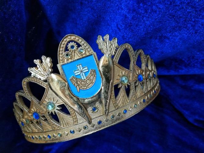 Krone Wörth