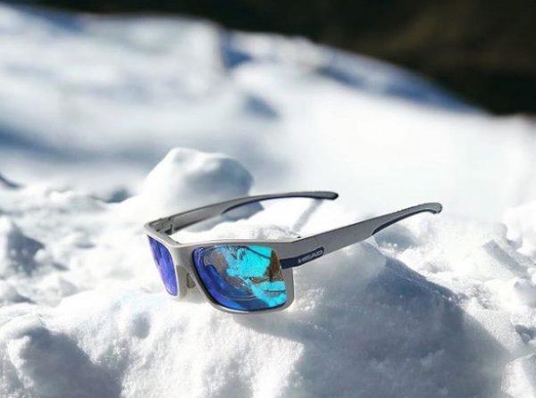 Ludwigshafen – Head Sportbrillen auch in Ihrer Sehstärke bei Optik Adam