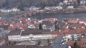 Heidelberg – Stadt will Livemusik in Clubs fördern! Stadt zieht Konsequenzen aus der Clubstudie von 2018