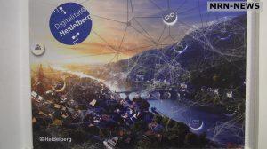 """Heidelberg – """"Leuchttürme des digitalen Wandels"""": Jetzt für Veranstaltungsreihe Digitalität@Heidelberg stimmen"""