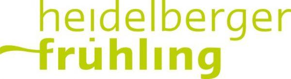 """Heidelberg – """"Wie wollen wir leben?"""" Das internationale Musik-Festival """"Heidelberger Frühling"""" startet heute ausverkauft! Programm noch bis 14. April"""