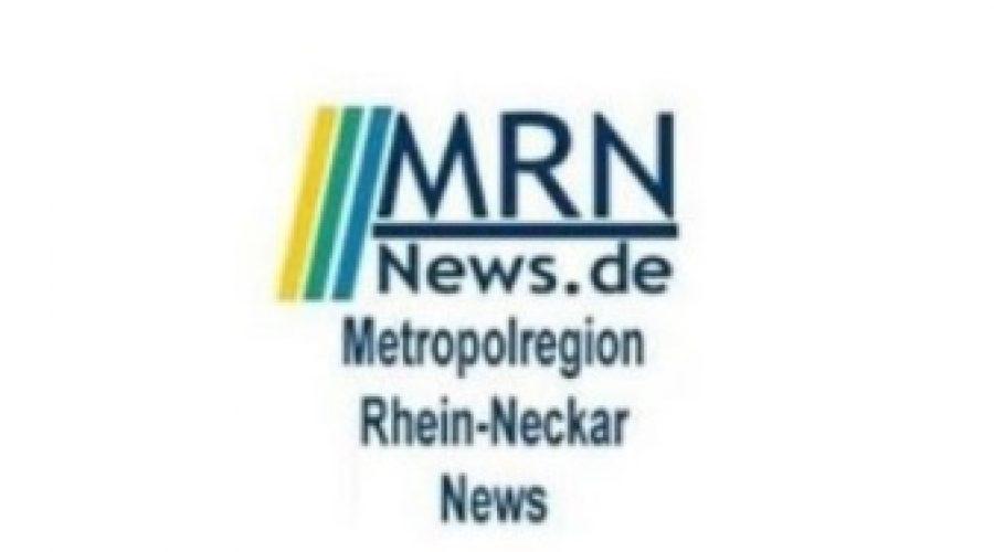 Germersheim – Umsetzung der EU-Führerscheinrichtlinie:  Umtausch für alle vor Januar 2013 ausgestellten Führerscheine