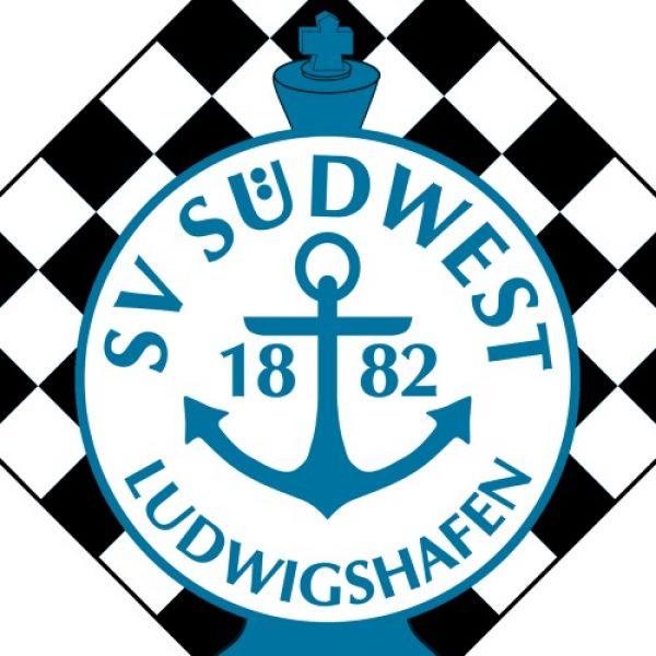 Ludwigshafen – Auftakt des Jugend-Grand-Prix im Schach in Ludwigshafen-Maudach