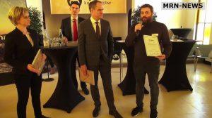 """Heidelberg – """"#Digitales Wirtschaften im Einzelhandel"""" startet am 23. Mai! Beratung und Workshops für Heidelberger Unternehmer – Anmeldung bis 15. Mai möglich"""