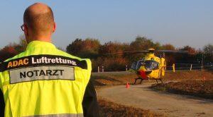 Landau – NACHTRAG: Tod des vierjährigen Jungen gibt Rätsel auf – Obduktion gibt keine Erkenntnisse zur Todesursache