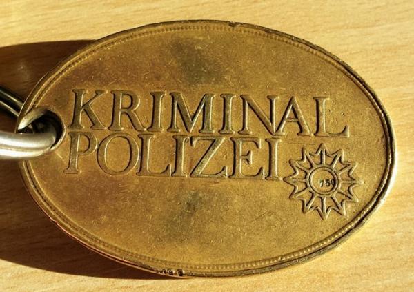 Weinheim – Nachtrag:Bombendrohung am Amtsgericht – Sperrungen aufgehoben – Anruf aus #Telefonzelle Bahnhofstraße/Ecke Luisenstraße Zeugen gesucht
