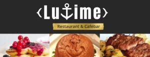 Ludwigshafen – Steakabend ab sofort jeden 3. Donnerstag im Monat im LuTime