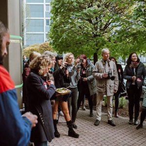 Heidelberg – Für Kultur- und Kreativschaffende: Jetzt anmelden für Orientierungsberatungen am 25. Juli