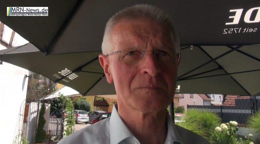 Rhein-Pfalz-Kreis – NACHTRAG – Angriff auf Dieter Gummer Oberbürgermeister Hockenheim in Böhl-Iggelheim – POLIZEI sucht Zeugen