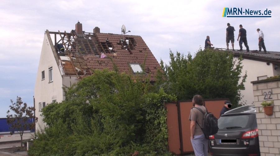 freinsheim tornado
