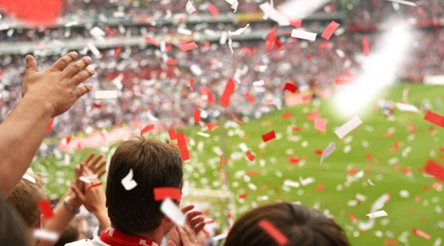 Mannheim – Endlich wieder Fußball! Die wichtigsten Infos über die Vereine der Region
