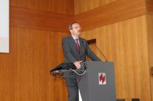 Ludwigshafen – Ersti-Welcome an der Hochschule für Wirtschaft und Gesellschaft Ludwigshafen