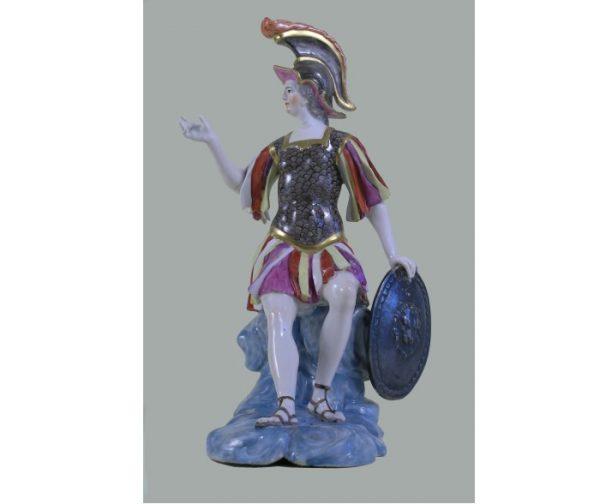 Frankenthal – Kindermuseum am 25. Oktober: Die Götter der Antike