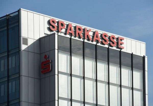 Ludwigshafen – Digitaler Finanzbericht: Sparkasse erweitert Service für Firmenkunden
