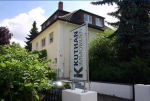 Frankenthal –  Kuthan Immobilien: 1. Erstes Frankenthaler Kamingespräch am 21.10.2019