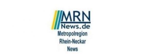 Mannheim – Umleitung der Nachtbuslinie 6 während der Sperrung der Kurt-Schumacher-Brücke