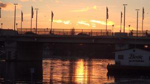 Heidelberg – Heidelberg-Studie: Telefonbefragung ist am 11. November gestartet! Schwerpunktthema ist Verkehr