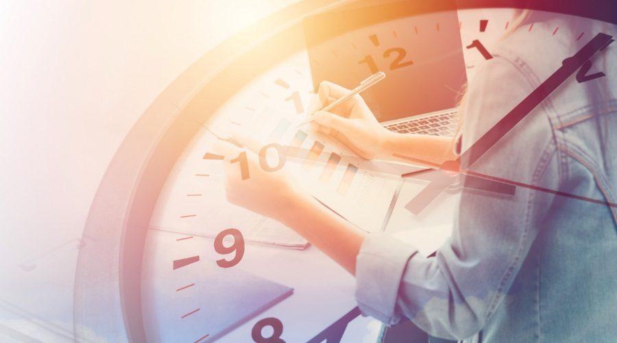 Mannheim – EuGH-Urteil zur Arbeitszeiterfassung verkompliziert Arbeitsabläufe