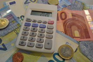 Landau – Stadt Landau informiert über Haushaltsentwurf 2020 – Veranstaltung für interessierte Bürgerinnen und Bürger am Montag, 25. November, im Rathaus