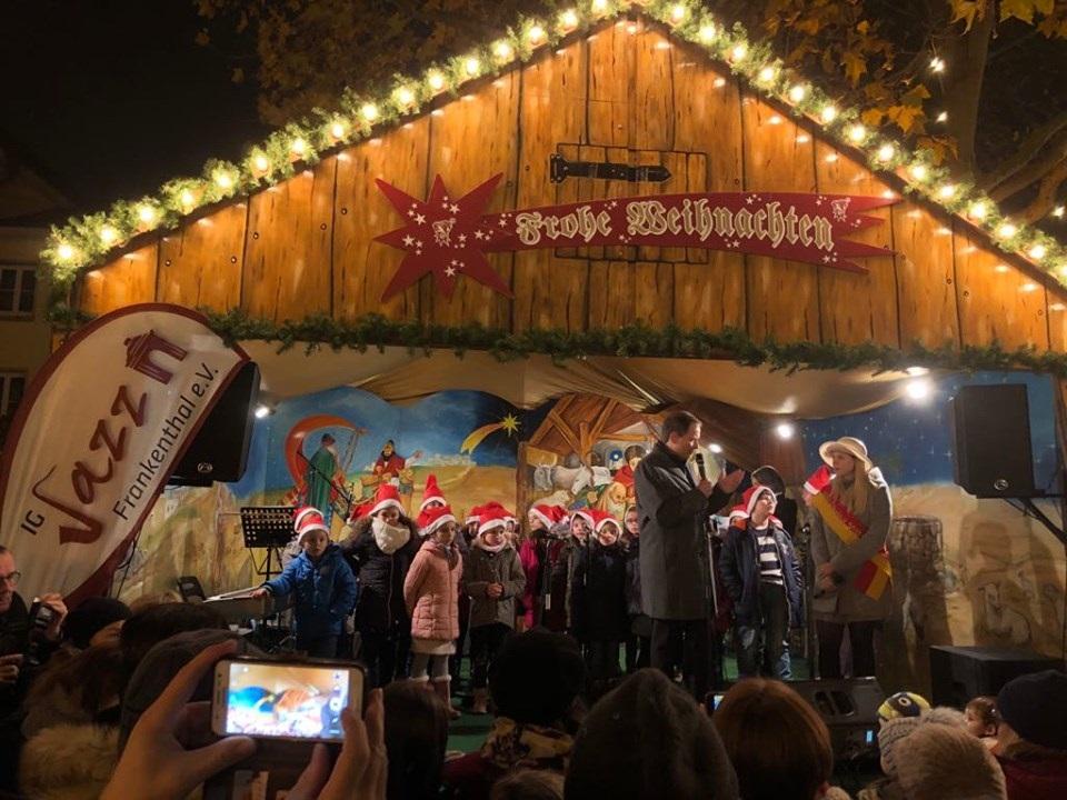 weihnachtsmarkt neustadt an der weinstraße