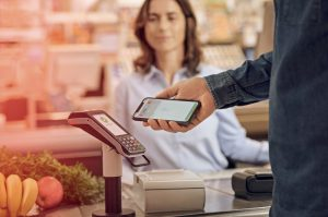 Ludwigshafen – Apple Pay startet bei der Sparkasse Vorderpfalz