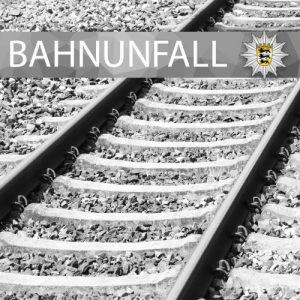 Mannheim – Straßenbahn entgleist