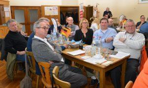 Landau – Landesparteitag der FREIEN WÄHLER in Landau