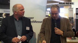 """Heidelberg – Ideenwerkstatt zum Thema """"Anerkennung"""" im Ehrenamt am 22. Januar"""