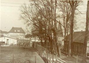 Frankenthal – An die Opfer des Nationalsozialismus erinnern