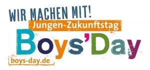 Ludwigshafen – DRK-Pflegeheim beteiligt sich am Boys´ Day am 26. März 2020 – Einblick in den Pflegealltag