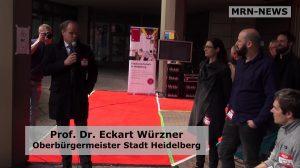 Heidelberg – Städtisches Förderprogramm Kultur- und Kreativwirtschaft: Neuanträge für 2020 möglich!