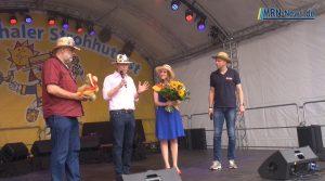 Frankenthal – Miss Strohhut 2020 gesucht: Bewerbungen ab sofort möglich