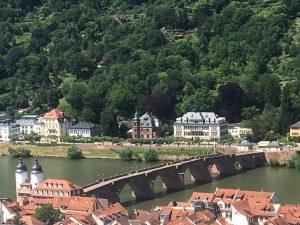 """Heidelberg – Stadt fördert Unternehmen bei Anschaffung von Pedelecs und bei Einführung des Jobtickets! Förderprogramm """"Umweltfreundlich mobil"""" wird erweitert"""