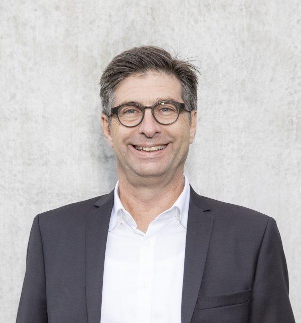 Ludwigshafen – 5 Trends, die die Sourcing-Strategie bestimmen