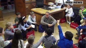 Heidelberg – Kinder sind die Zukunft! Die Stadt Heidelberg entlastet Familien weiter finanziell! Gemeinderat votierte einstimmig für Vereinfachung der Entgeltsysteme in der Schulkindbetreuung und bei Musikschulgebühren