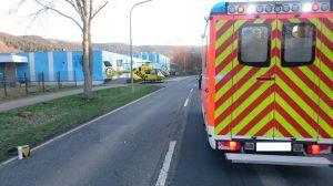 Kassel / MRN-News überregional – Nachtrag: Auto rast in Rosenmontagszug im hessischen Volkmarsen – Über 30 Verletze, 8 Schwerverletzte darunter auch Kinder – Handelt es sich um einen Anschlag?