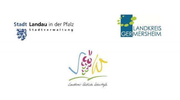 Landau – Germersheim – Südliche Weinstraße erwarten Corona – Hotspot durch die Nähe zum Elsass und beantragen Bundeswehr-Unterstützung