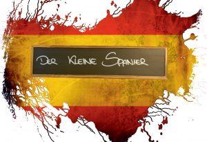 Heidelberg – Der kleine Spanier: Speisen werden nach Hause geliefert