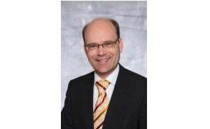 Frankenthal – Corona-Krise und die Auswirkungen auf den EWF – Bürgermeister Bernd Knöppel bietet regelmäßige Telefonsprechstunde an