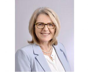 Ludwigshafen – Marion Schneid: Finanzielle Soforthilfen für Kulturschaffende auch in Ludwigshafen dringend notwendig