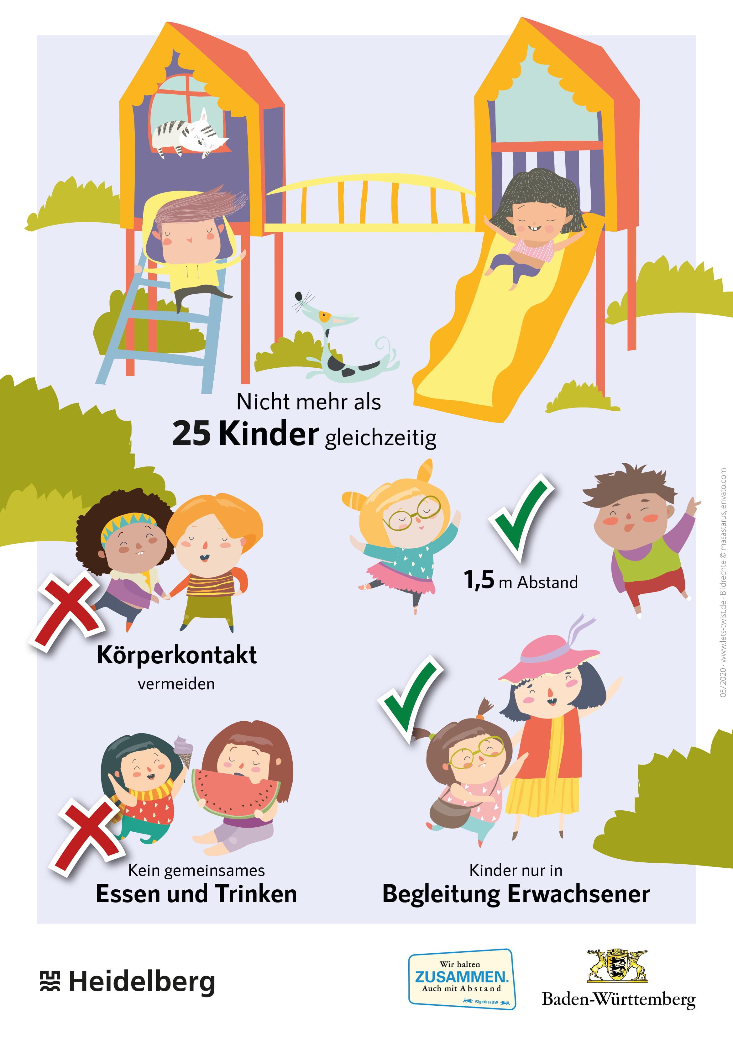 Corona Regeln In Baden Württemberg