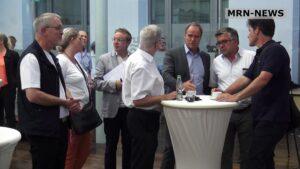 """Heidelberg – Finanzlage: Stadt plant zeitnahe Gespräche mit Zuschussempfängern! Oberbürgermeister Prof. Dr. Eckart Würzner: """" Wir wollen auf diese Leistungen keinesfalls verzichten!"""" – Kündigungen zum Jahresende aus formalen Gründen"""