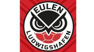Ludwigshafen – Eulen präsentieren neues Logo