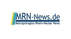 Mannheim – Schnelles Internet: Wie Tech-Riesen ihre Milliarden verdienen