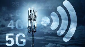 Mannheim – 5G, 6G & Co: Die Mobilfunkzukunft in der Rhein-Neckar-Region