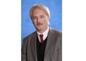 Ludwigshafen – Keine Fasnachtskampagne 20/21 in Ludwigshafen – Präsident Christoph Heller zur Absage
