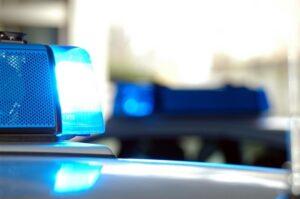 Hockenheim – BAB 6 – Betrunkener Lkw-Fahrer gestoppt