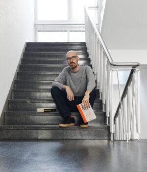 Heidelberg – Virtueller FensterLunch am 10. Juni! Start-ups aus dem SRH-Gründer-Institut stellen sich vor